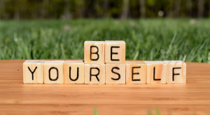 be-yourself-av-hero