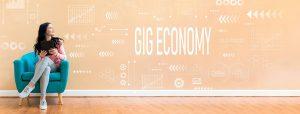 gig-economny