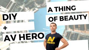 AV-Hero-DIY-plus-AV-Hero